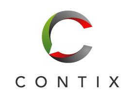 Contix Logo