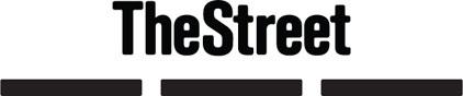 TheStreetLogo